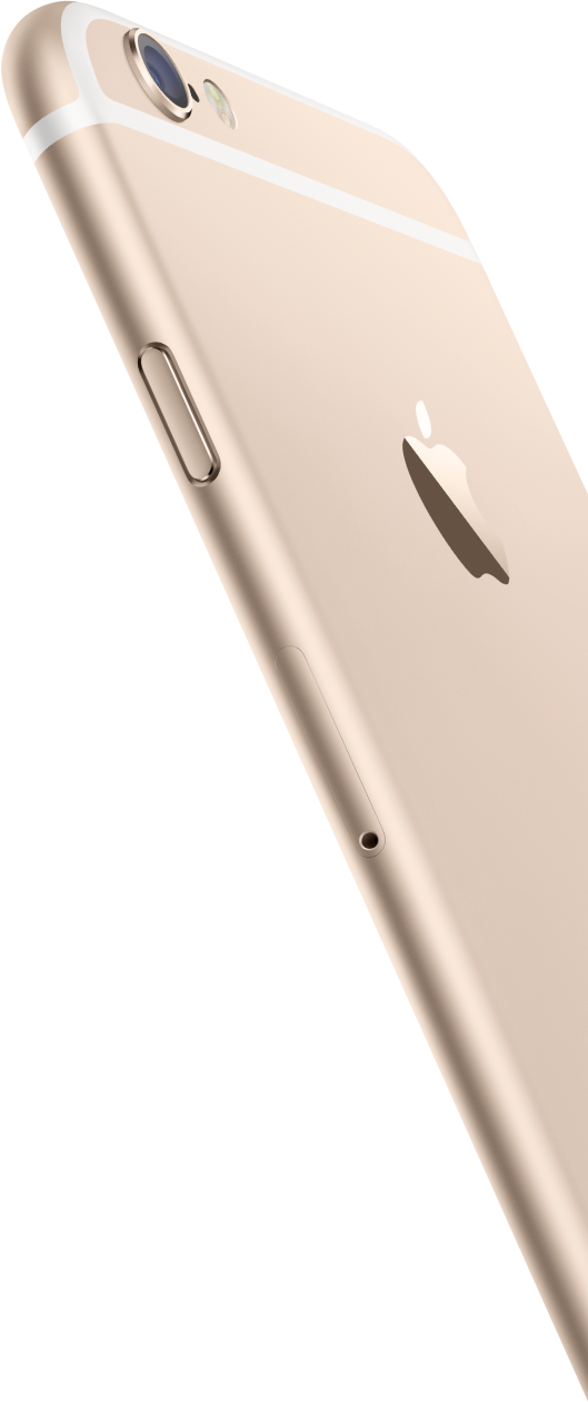 Rumor: próximo iPhone terá o maior upgrade de câmera já feito pela Apple
