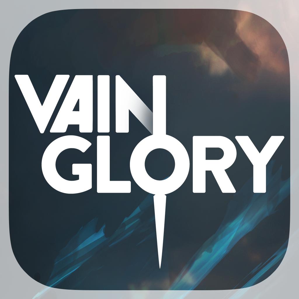 Ícone - Vainglory