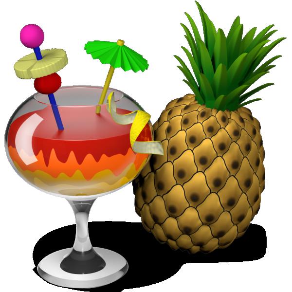 Ícone do app HandBrake para OS X