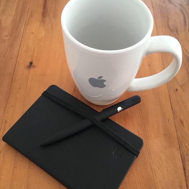 Kit da Apple Company Store