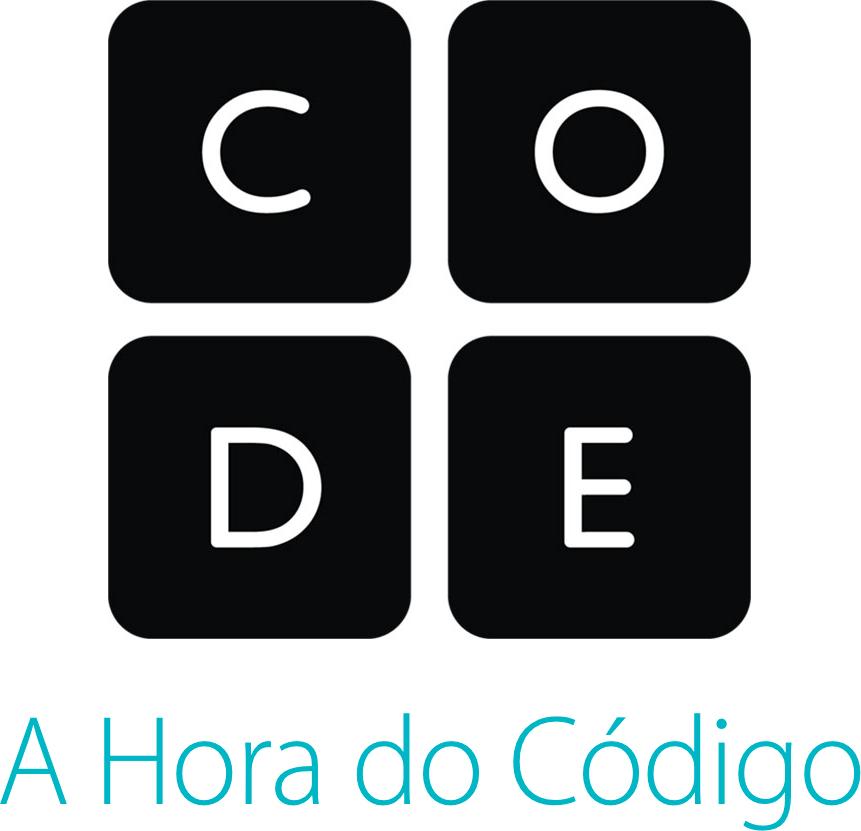A Hora do Código