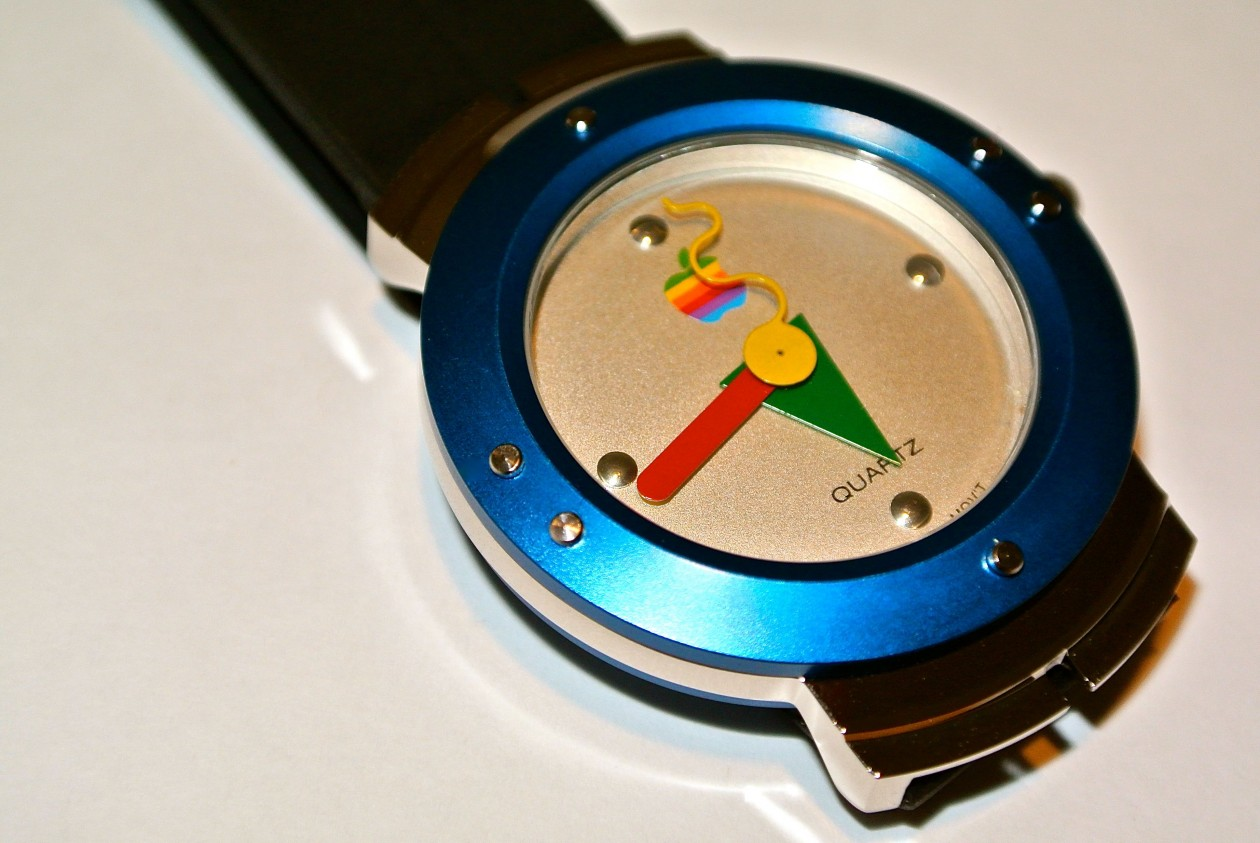 Apple Watch original