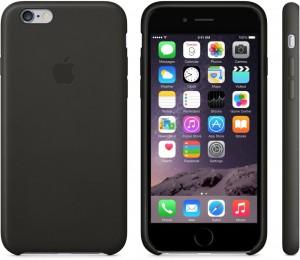 Case da Apple para iPhone 6