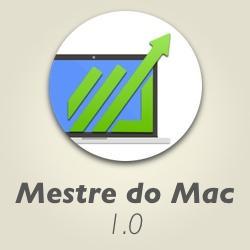 Mestre do Mac