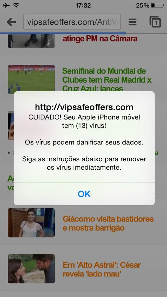 17-virus