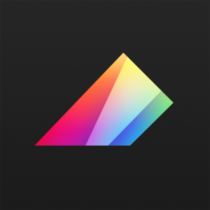 Ícone do app Procreate Pocket para iPhones/iPods touch