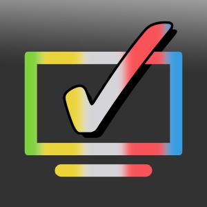Ícone - TVSapp