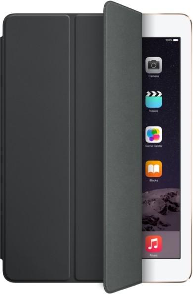 Smart Cover para iPads Air 2