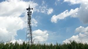 Antena 4G (LTE)