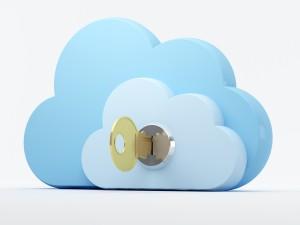 Proteção na nuvem