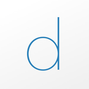 Ícone - Duet Display