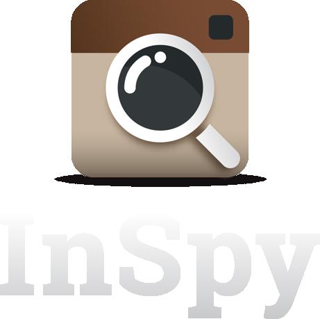 Logo - InSpy