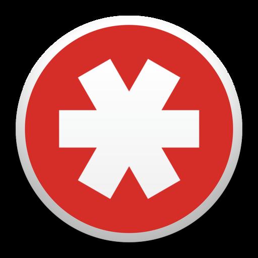 Ícone - LastPass