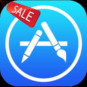 Promoção na App Store