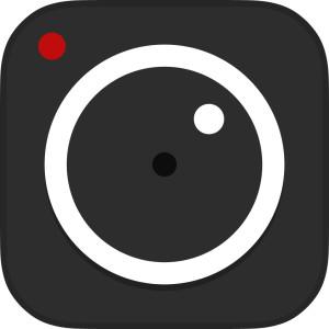 Ícone do app ProCam 2 para iPhones/iPods touch