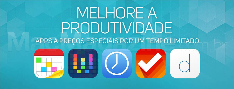 Apple iTunes - Melhore a produtividade