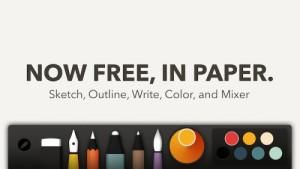 Paper agora gratuito