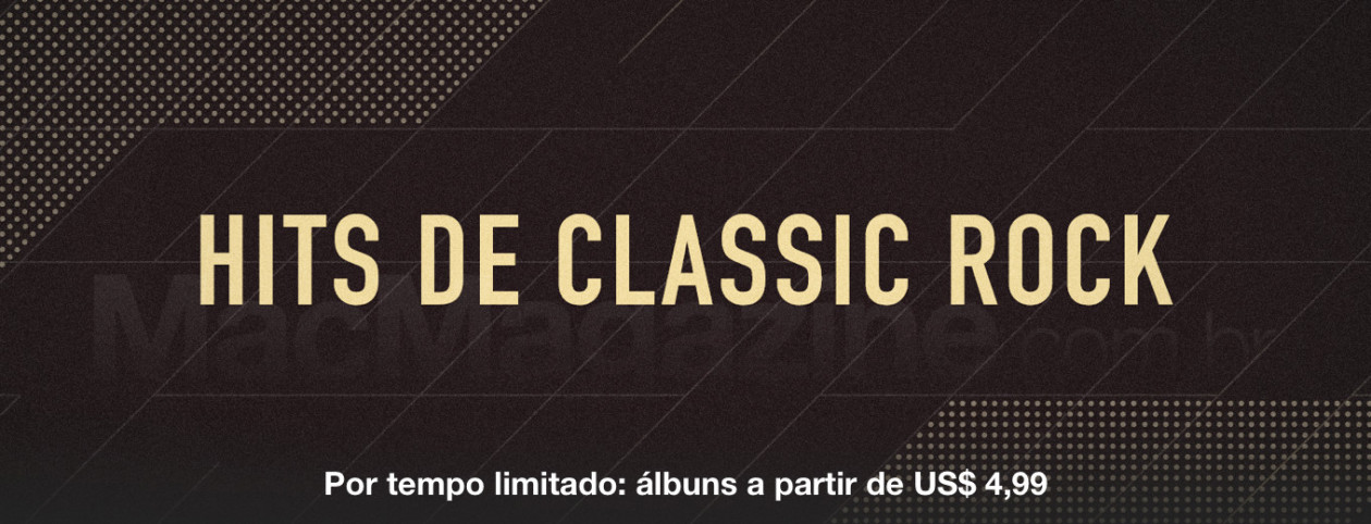Hits de classic rock