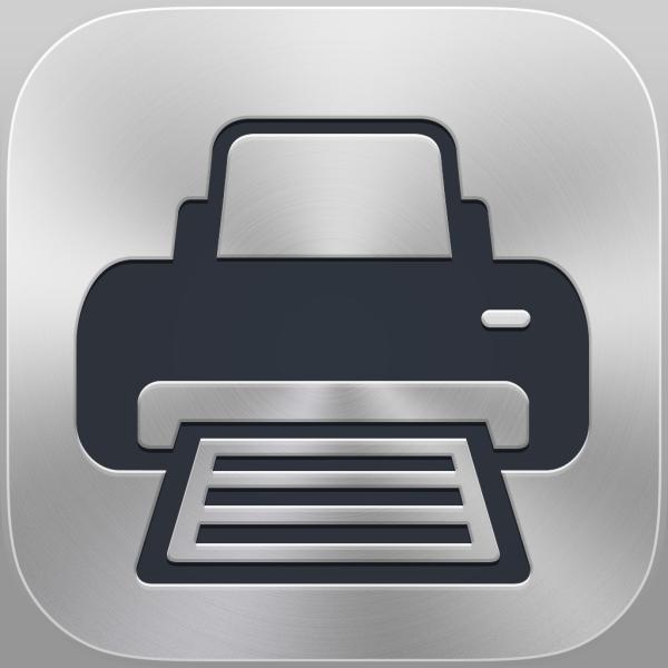 Ícone - Printer Pro