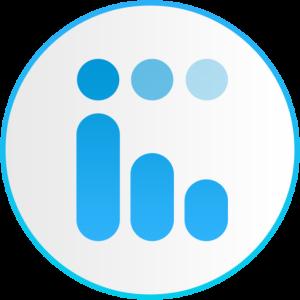 Ícone do app ControlAir para OS X