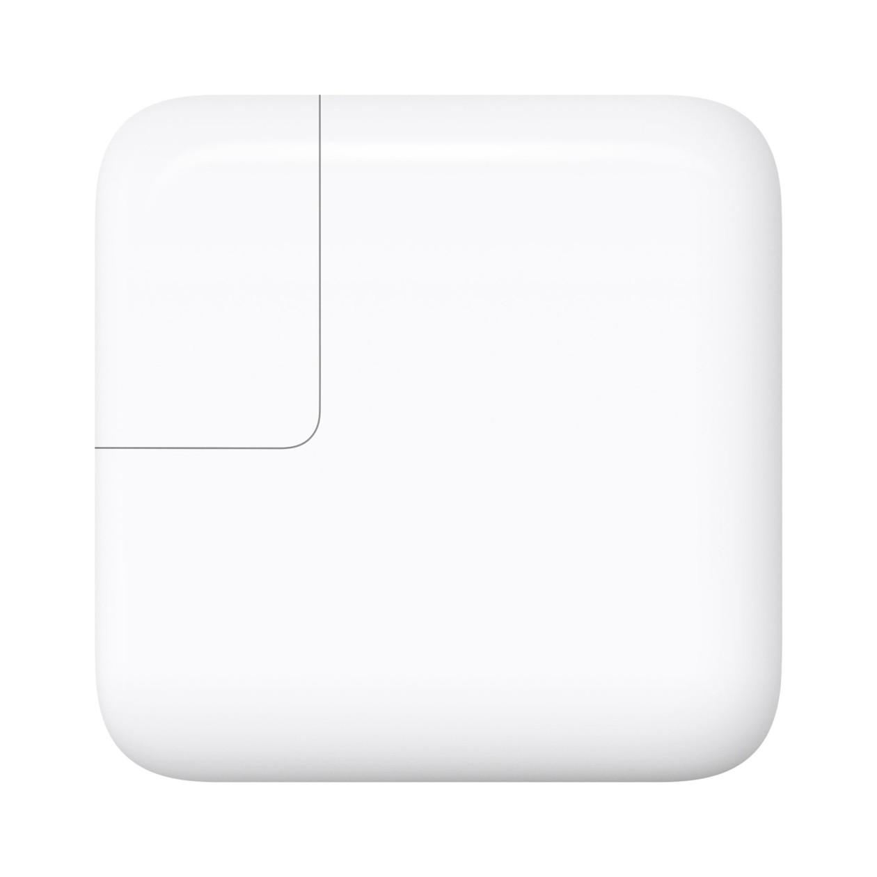 Carregador USB-C de 29W