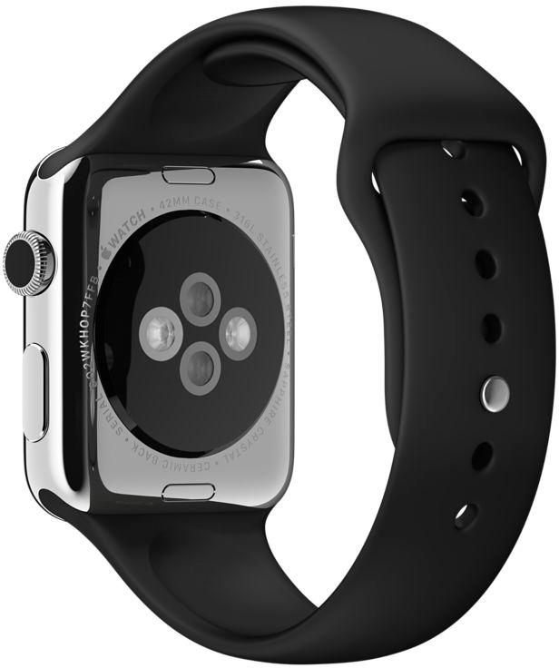 Conheça e saiba quanto custam todas as pulseiras que a Apple lançou para o Watch