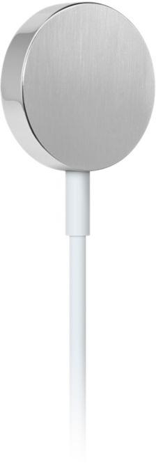 Recarregador do Apple Watch
