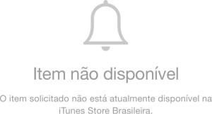 iTunes Store com problemas
