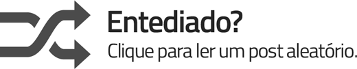 Shuffle - Post Aleatório