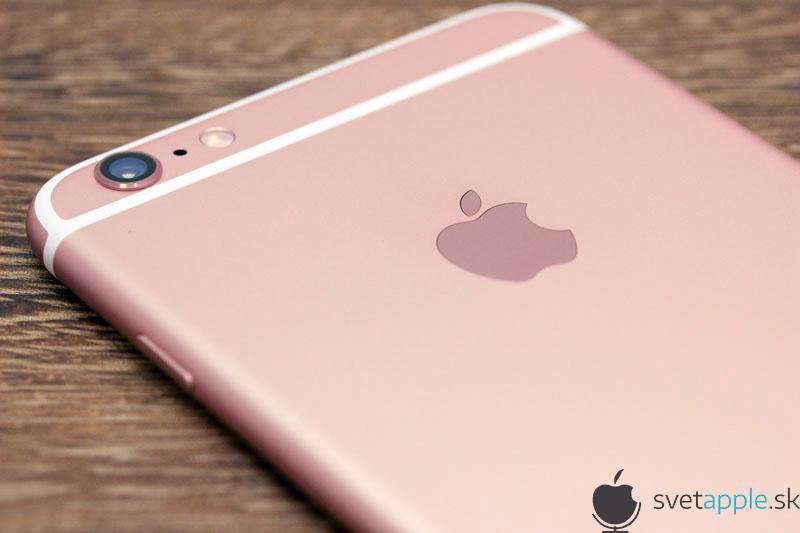 Rumor: próximo iPhone terá Force touch, chip A9, 2GB de RAM, câmera de 12MP, nova cor…