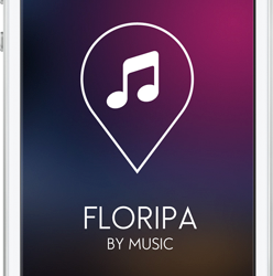 Floripa by Music