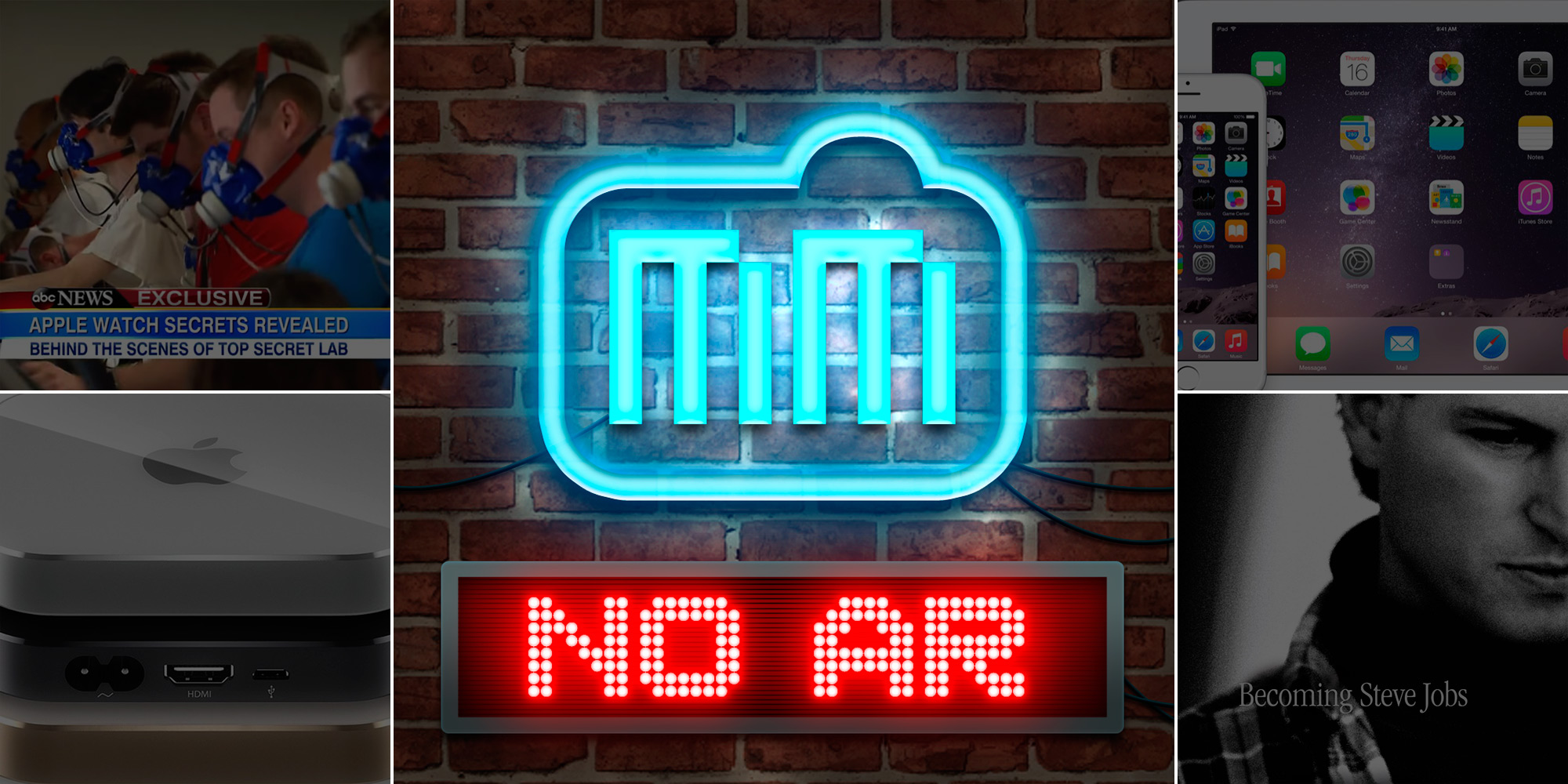 Capa do podcast #123