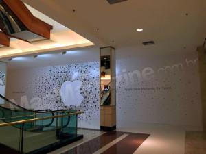 Apple Store Morumbi