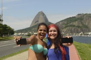 Telefonia no Brasil