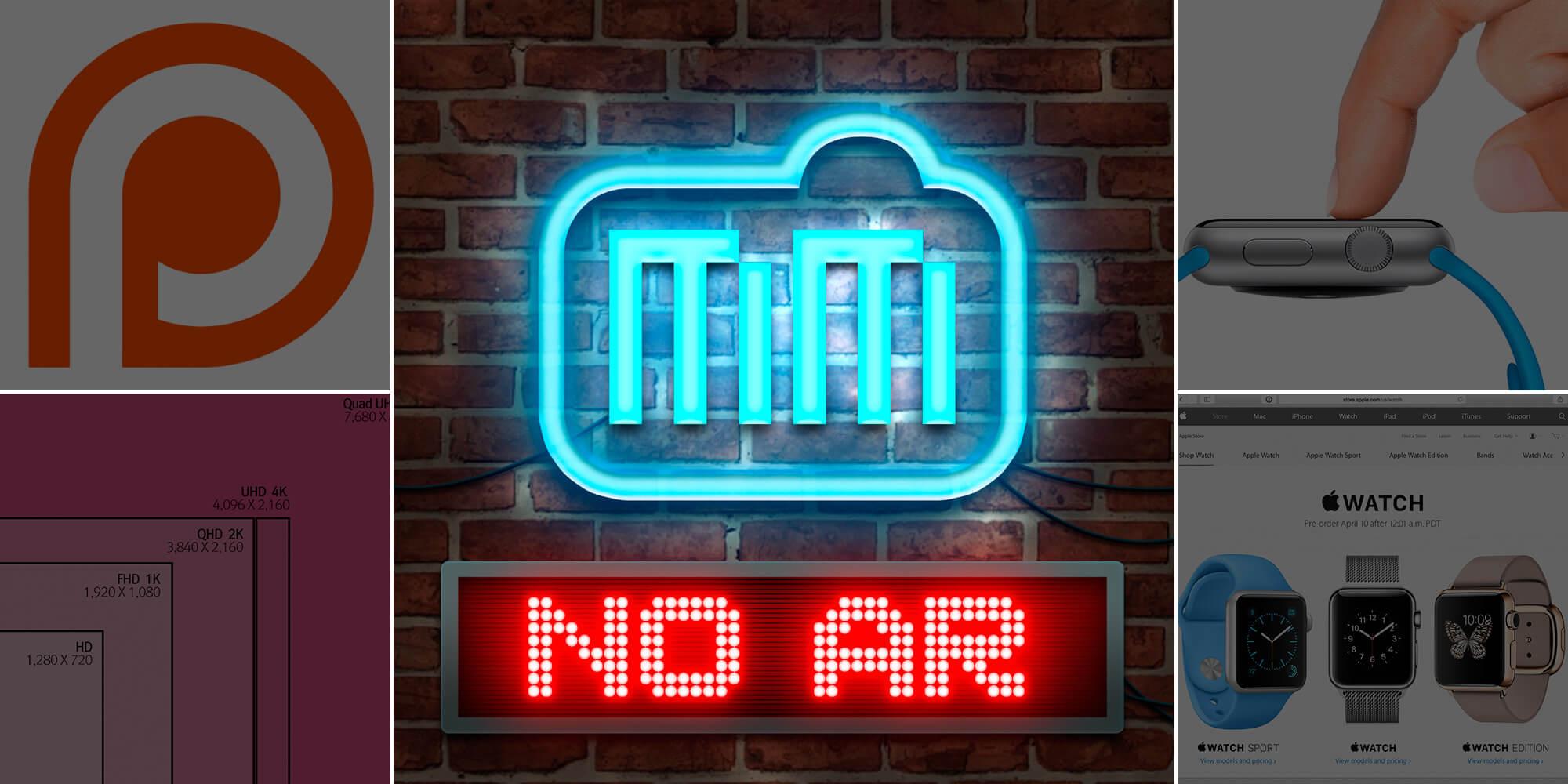 Capa do podcast #125