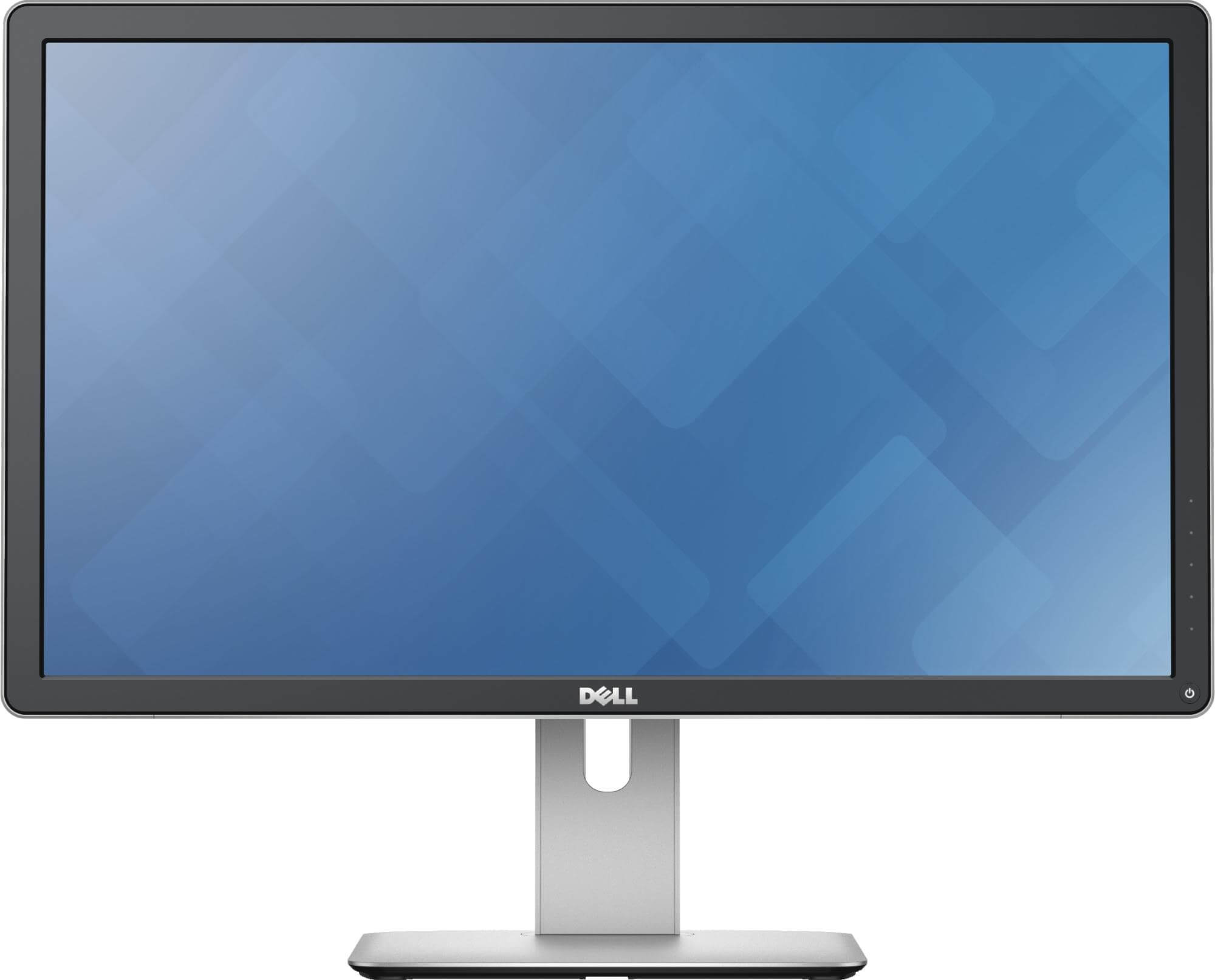 Monitor da Dell (UP2414Q)