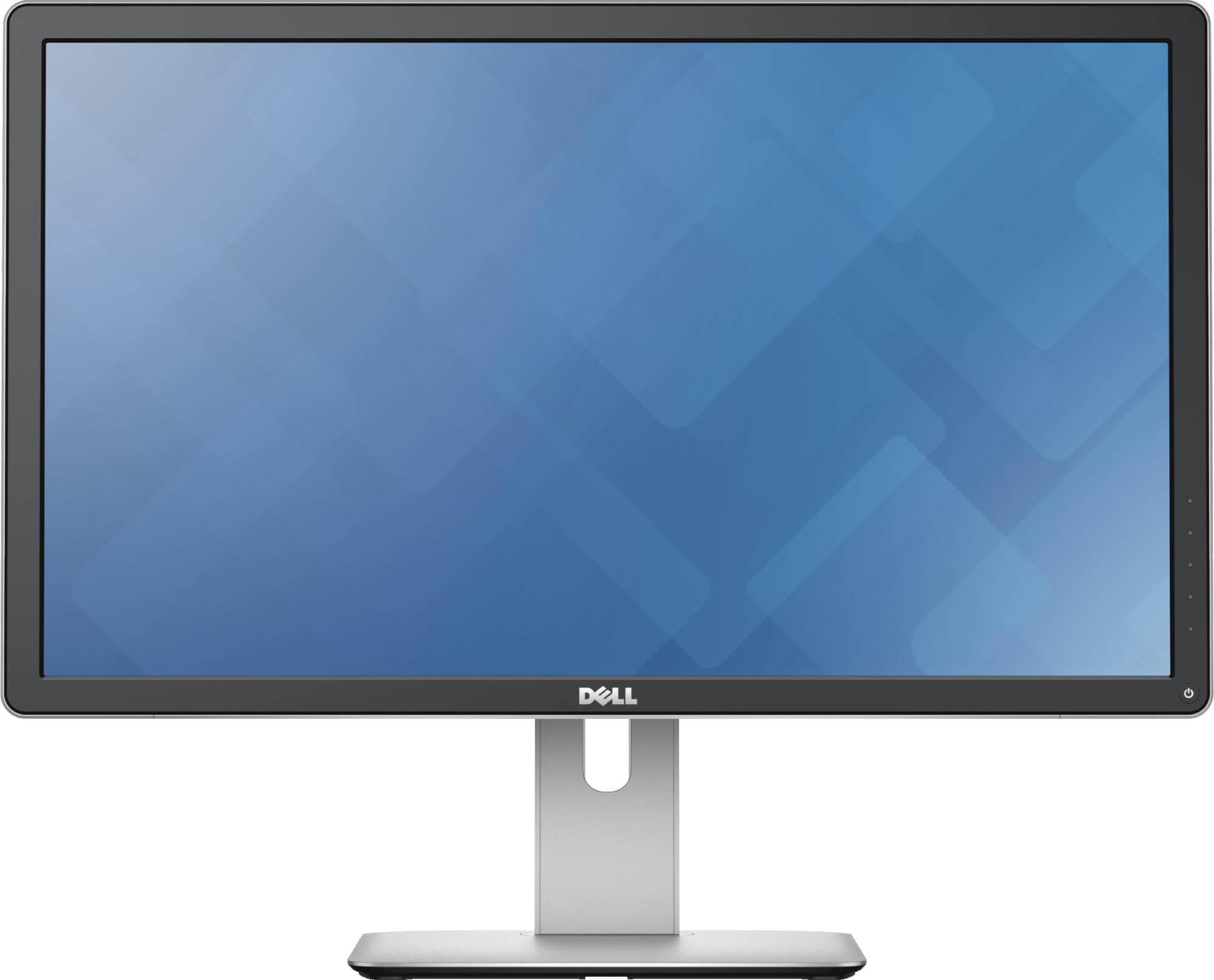 Monitor da Dell (UP2414Q)