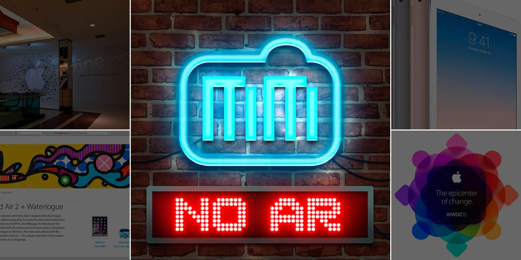Capa do podcast #126