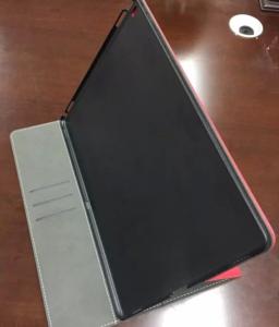 """Cases para o 'iPad Pro"""""""