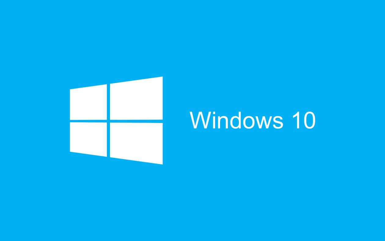 Microsoft lança ferramentas que facilitam portar apps de iOS para o Windows 10
