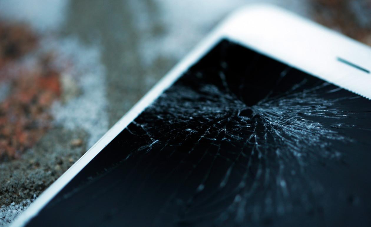 Documento vazado da Apple define práticas para estabelecer quando um dispositivo danificado é elegível a reparos na garantia