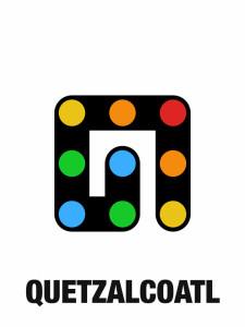 Jogo Quetzalcoatl para iOS