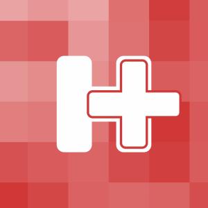 Ícone - Hospital Plus