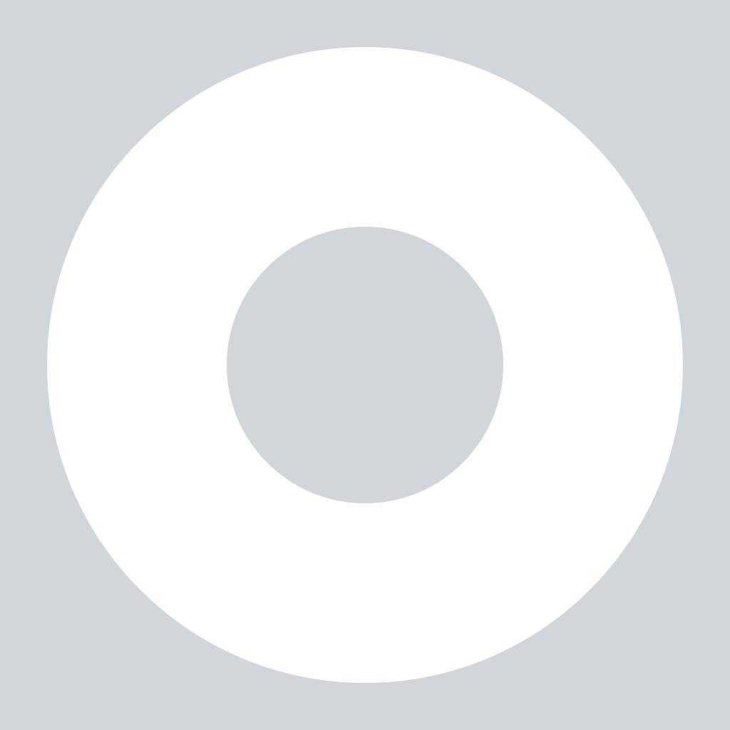 Ícone - Click Wheel Keyboard