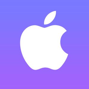 Ícone - WWDC 3.0 para iOS