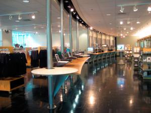 Apple Company Store