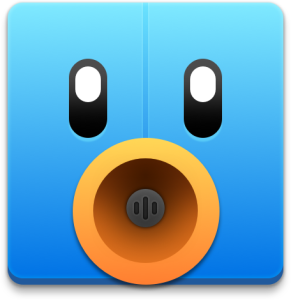 Tweetbot 2.0 para Mac