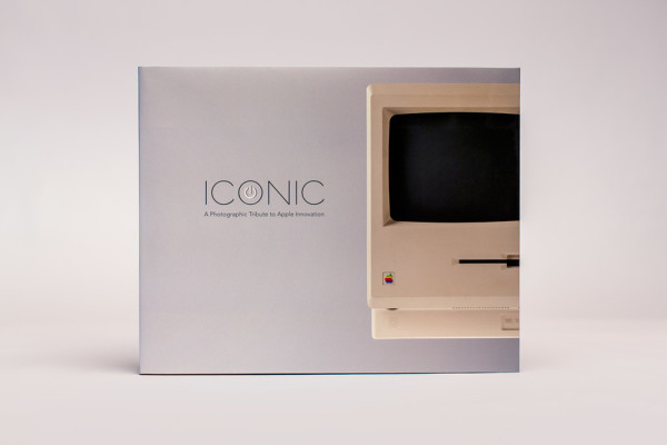 ICONIC: The Classic Edition