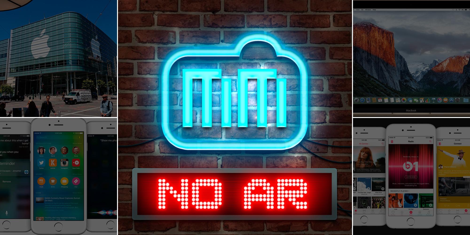 Capa do podcast #134