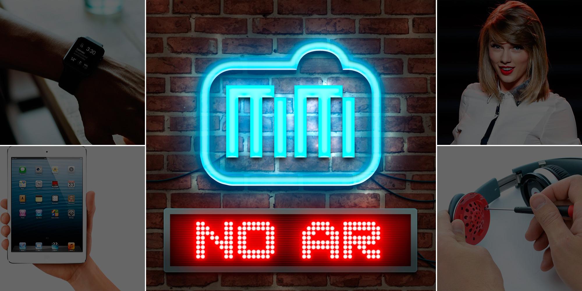 Capa do podcast #136